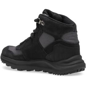 Merrell Ontario 85 Waterproof Shoes Kids, black